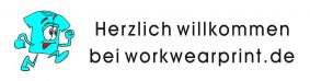 Copy Service Schönen