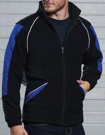 P1 Micro Fleece Jacket